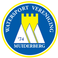 WSV Muiderberg