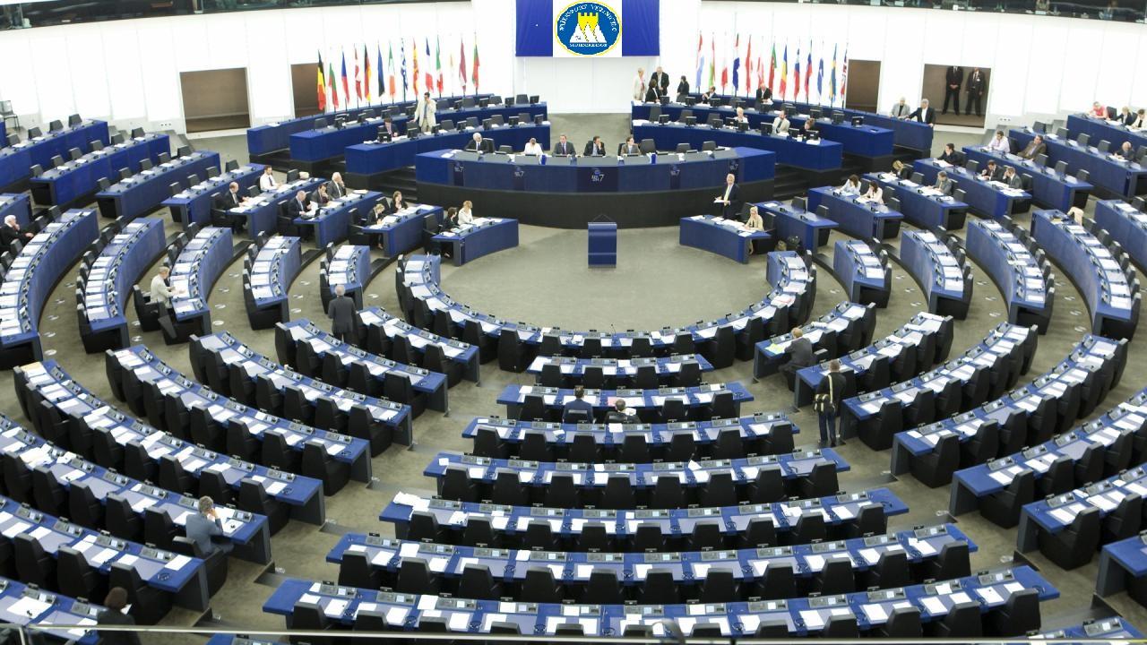 Voor in de Agenda: 29 Mei Algemene Leden vergadering.